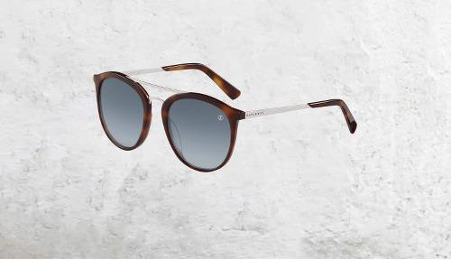 3dc7ddcdbb9374 Zonnebril kopen bij uw brillenspecialist in Alkmaar en Bergen
