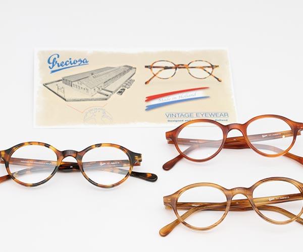 9f43f0543d6550 Hofstede Optiek in Alkmaar en Bergen  opticien voor brillen en lenzen