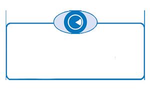 Hofstede optiek Alkmaar - Opticiens